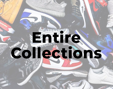 Sell Sneakers For Cash NYC - Sneaker Buyers